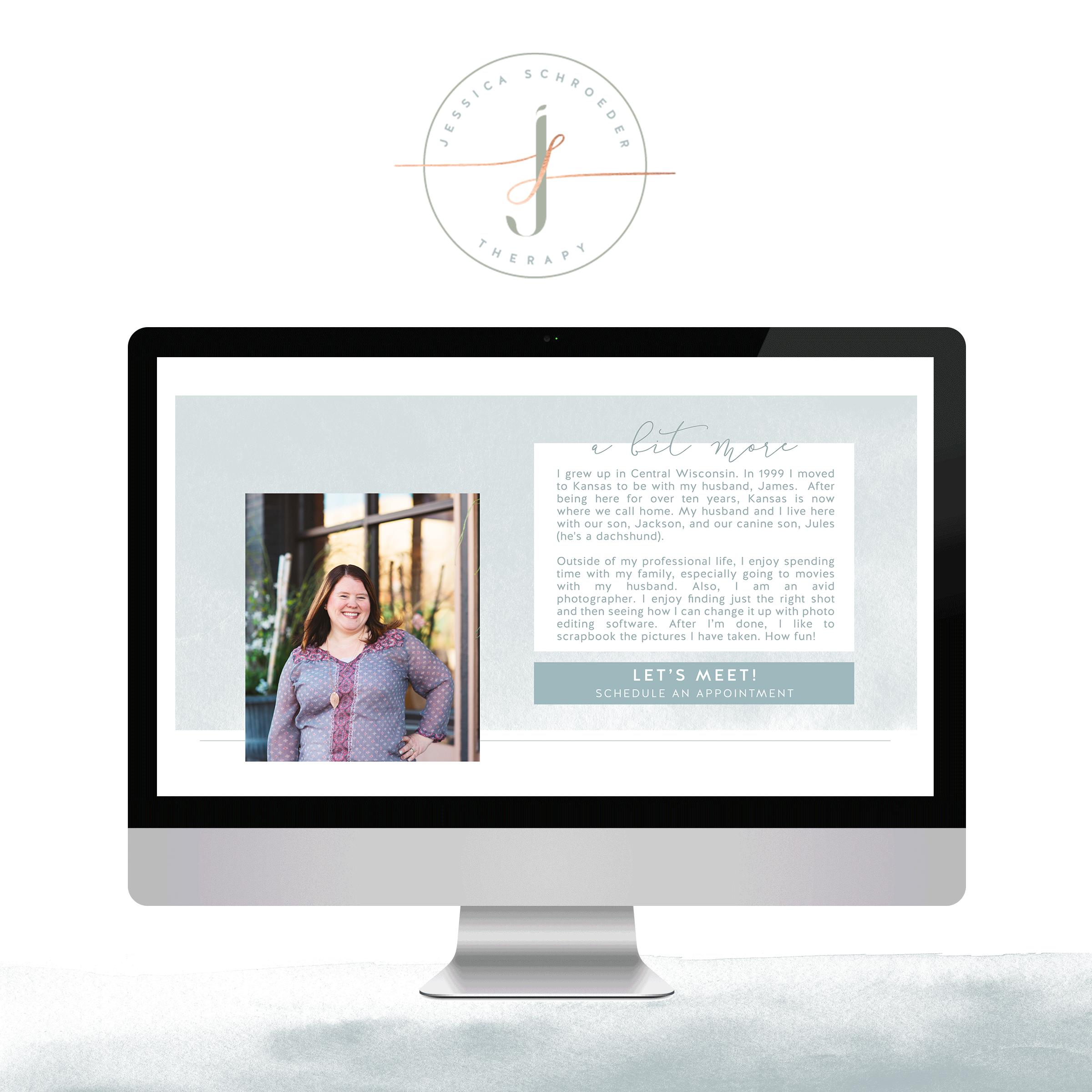Jessica-Schroeder-Go-Live-5-web-design.png