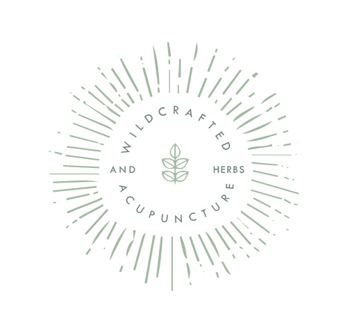 wildcrafted-acupuncture-and-herbs-branding.png