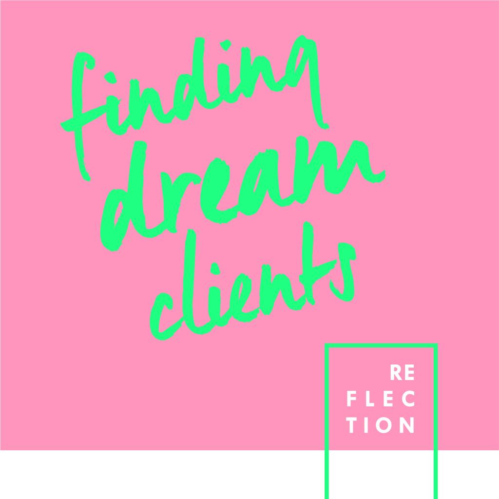 dream-clients-SQUARE-02-1024x1024.jpg