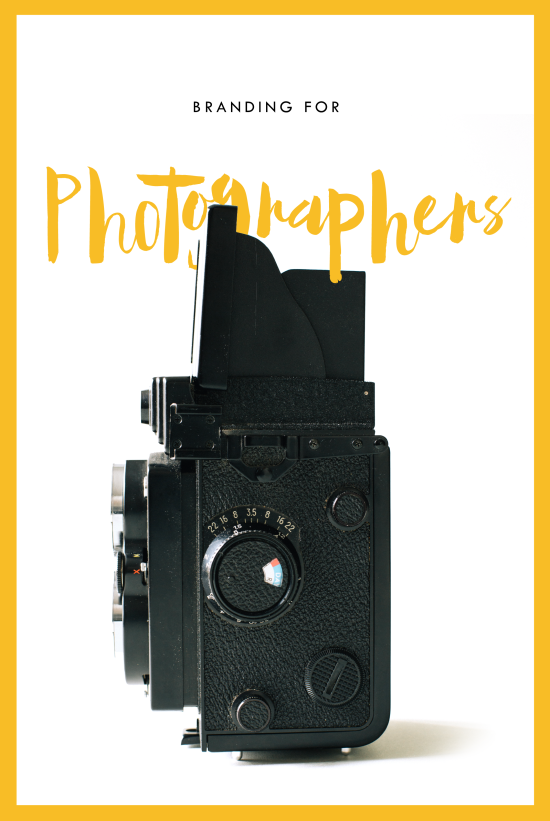 BF-photographers-01-e1431569938578.png