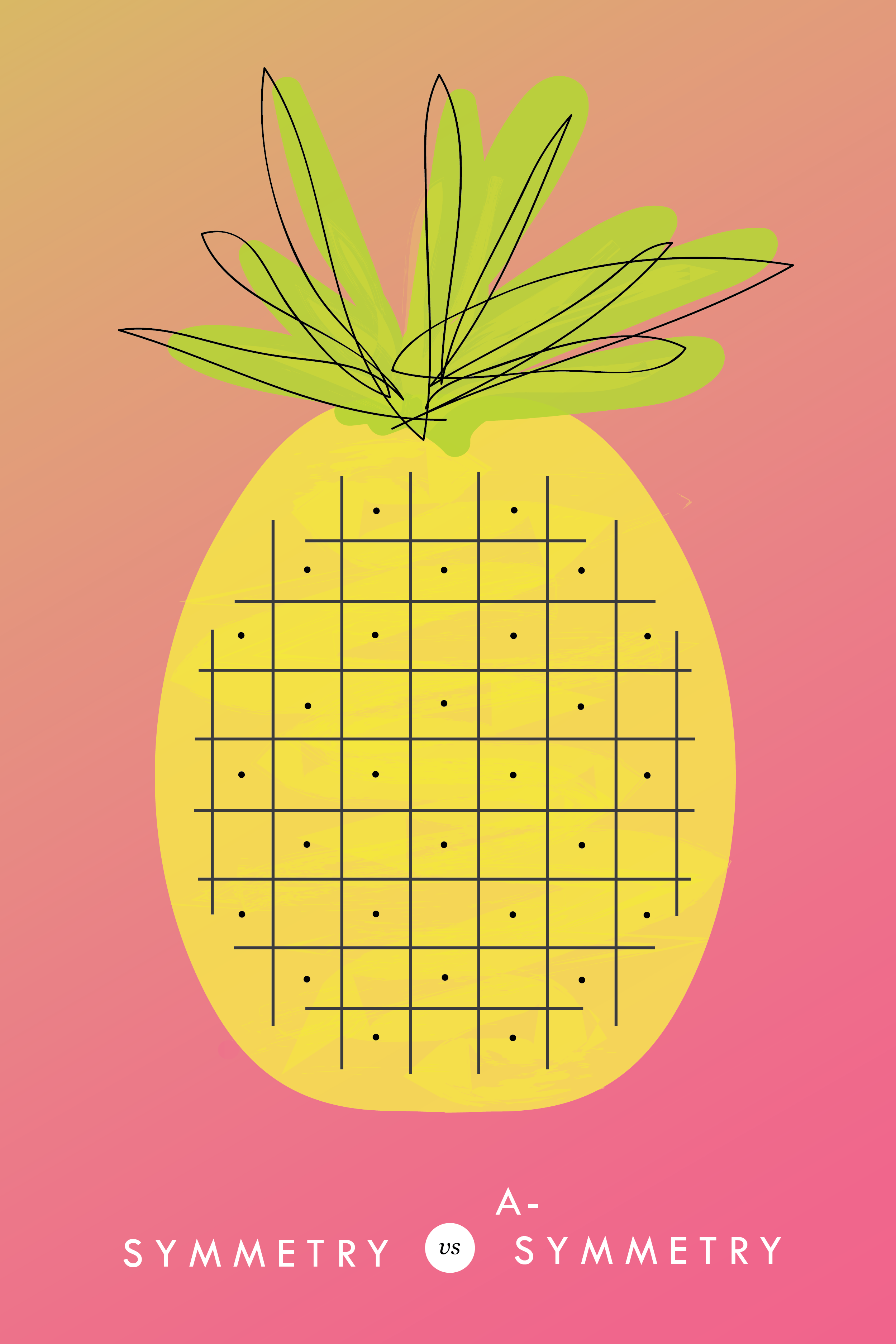 ombre-pineapple-01-01.png