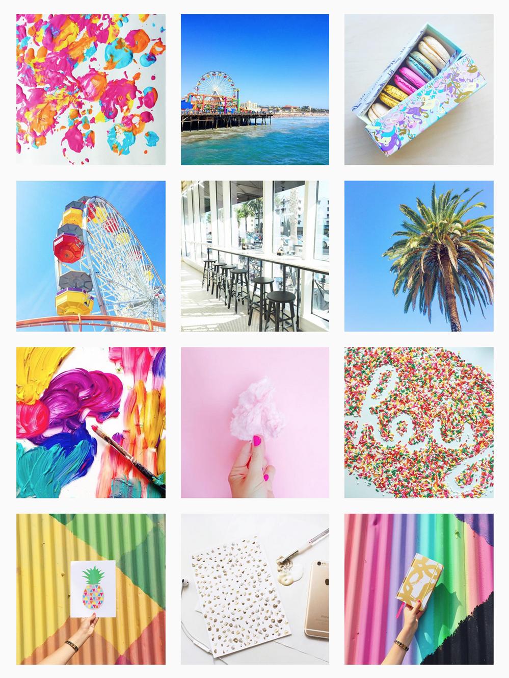 @alishylishy-Branded-Instagram-Grid.png