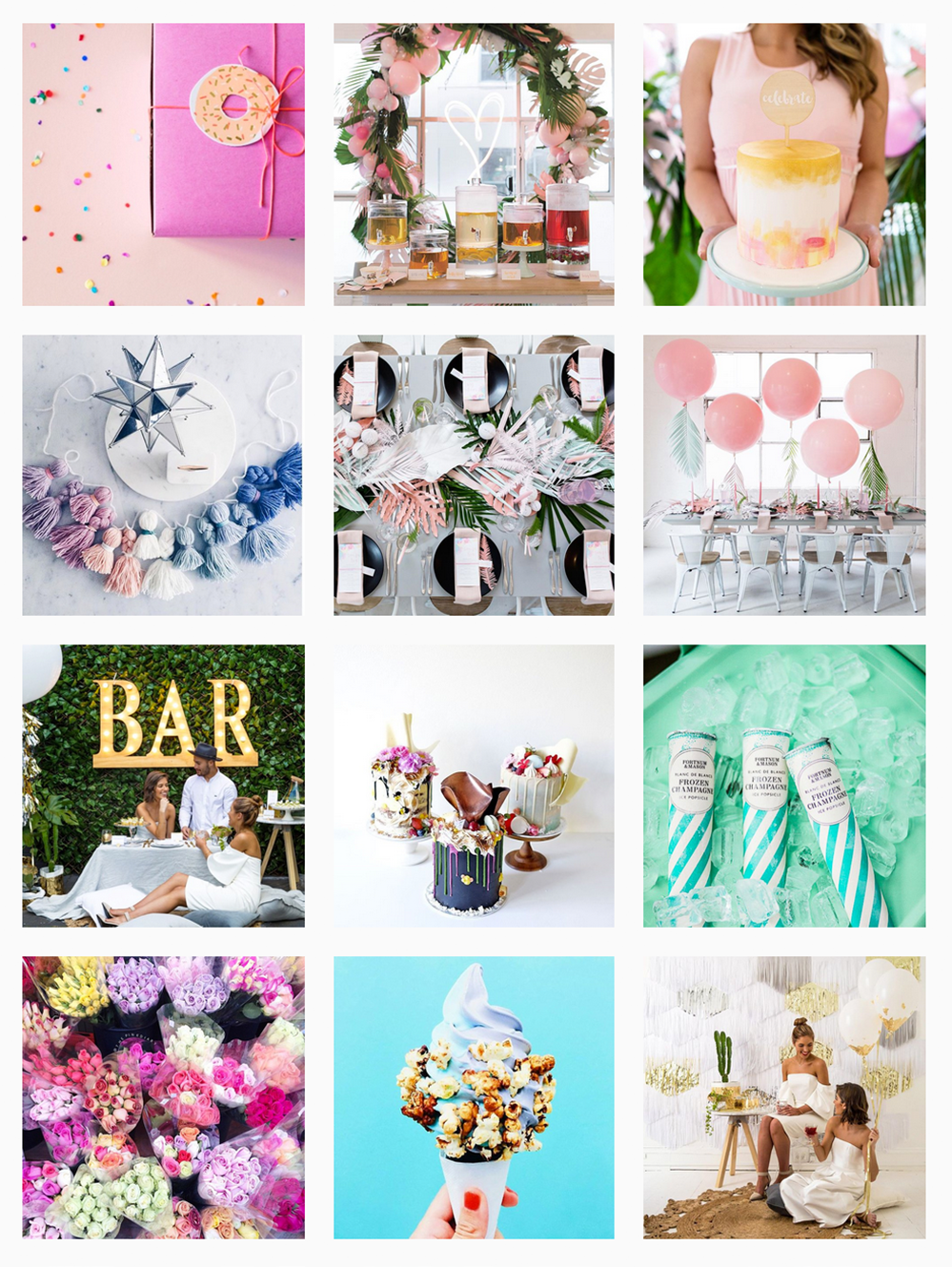 @partywithlenzo-Branded-Instagram-Grid.png