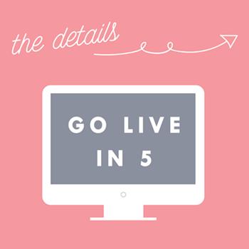 Go-Live-in-5-details02.png