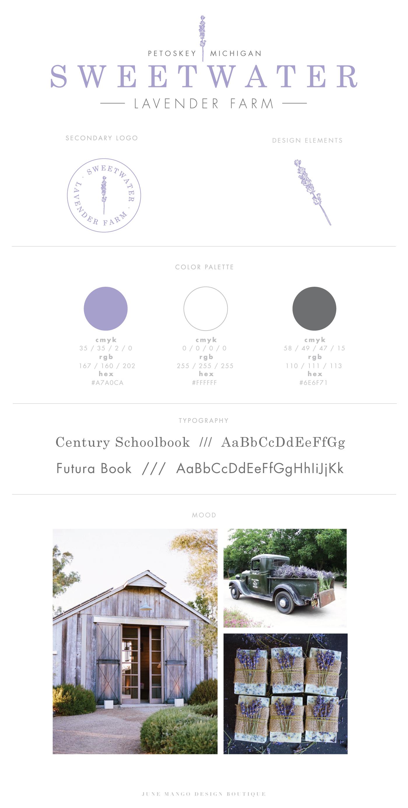 Brand-Style-Board-Sweetwater-Lavender-Farm-01.jpg