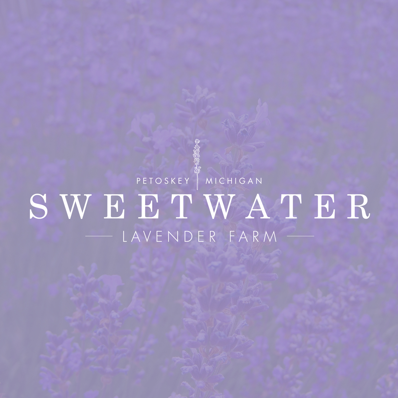 sweetwater-lavendar-social.jpg