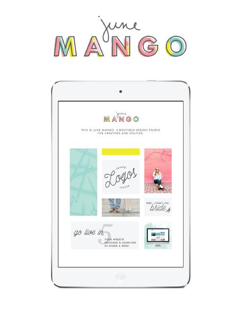 June-Mango-Web-Deisgn-2016-Mockup-01.jpg