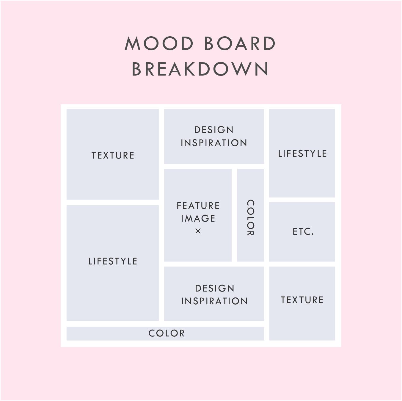 Moodboard-Mood-Board-Templates-06.jpg