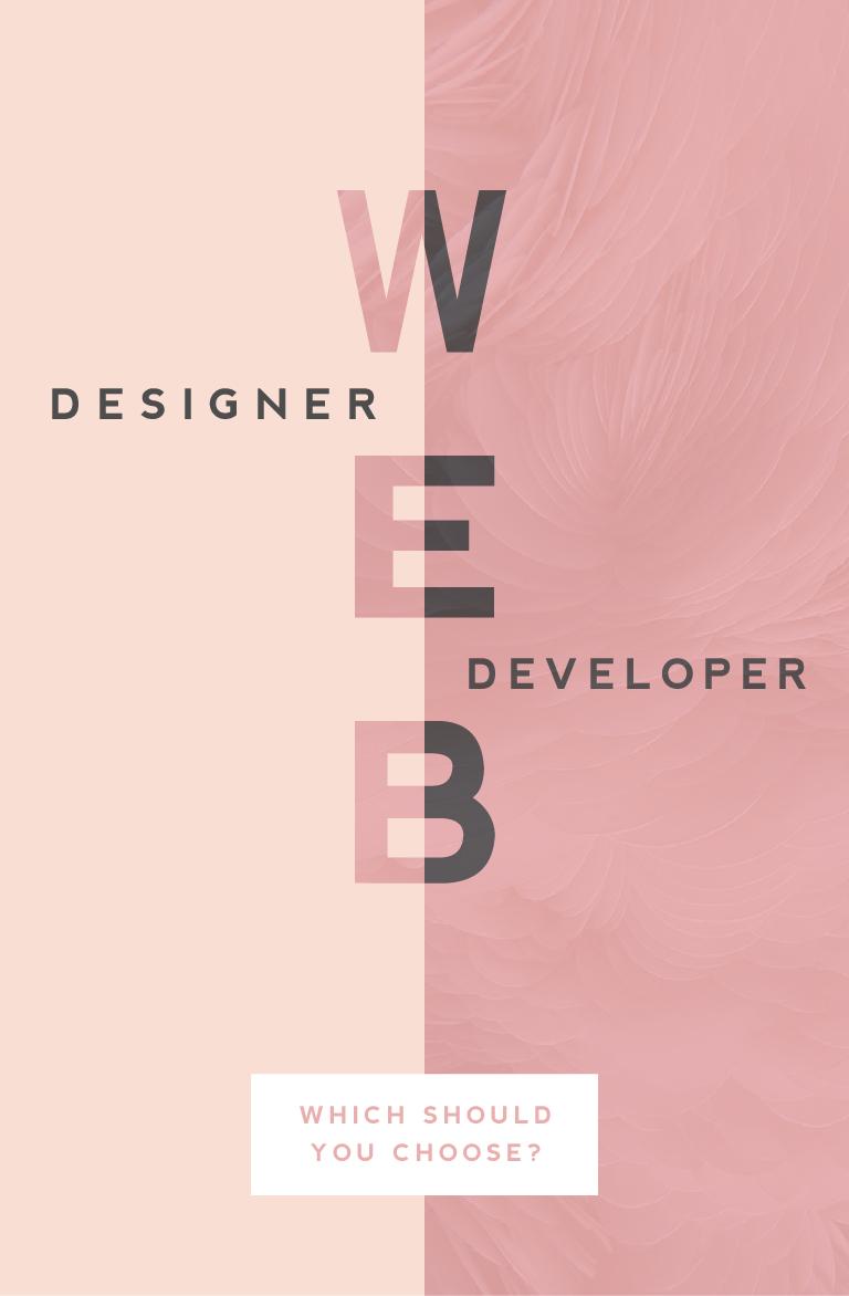 Web-Designer-vs-Web-developer-02.jpg