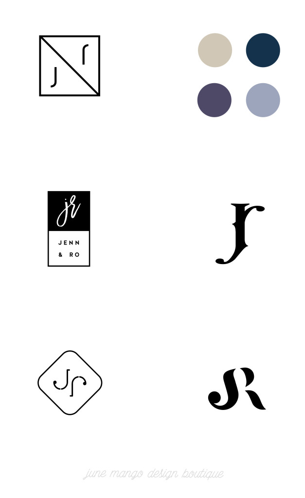 JR-Photography-Logo-process-01-627x1024.jpg