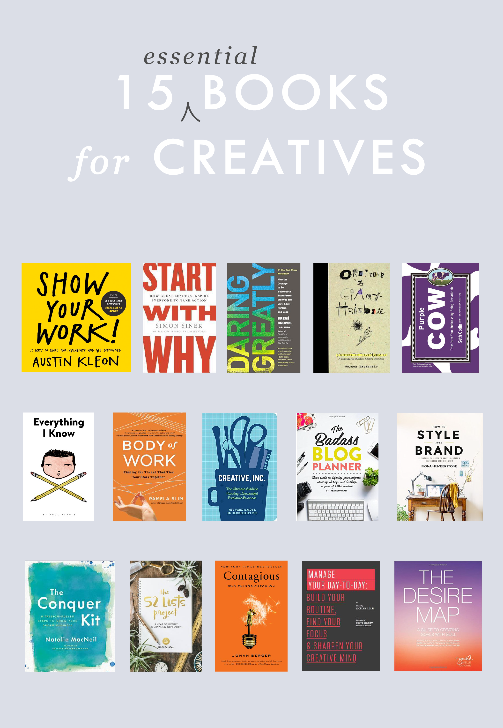 15-BOOKS-FOR-CREATIVES-07.png