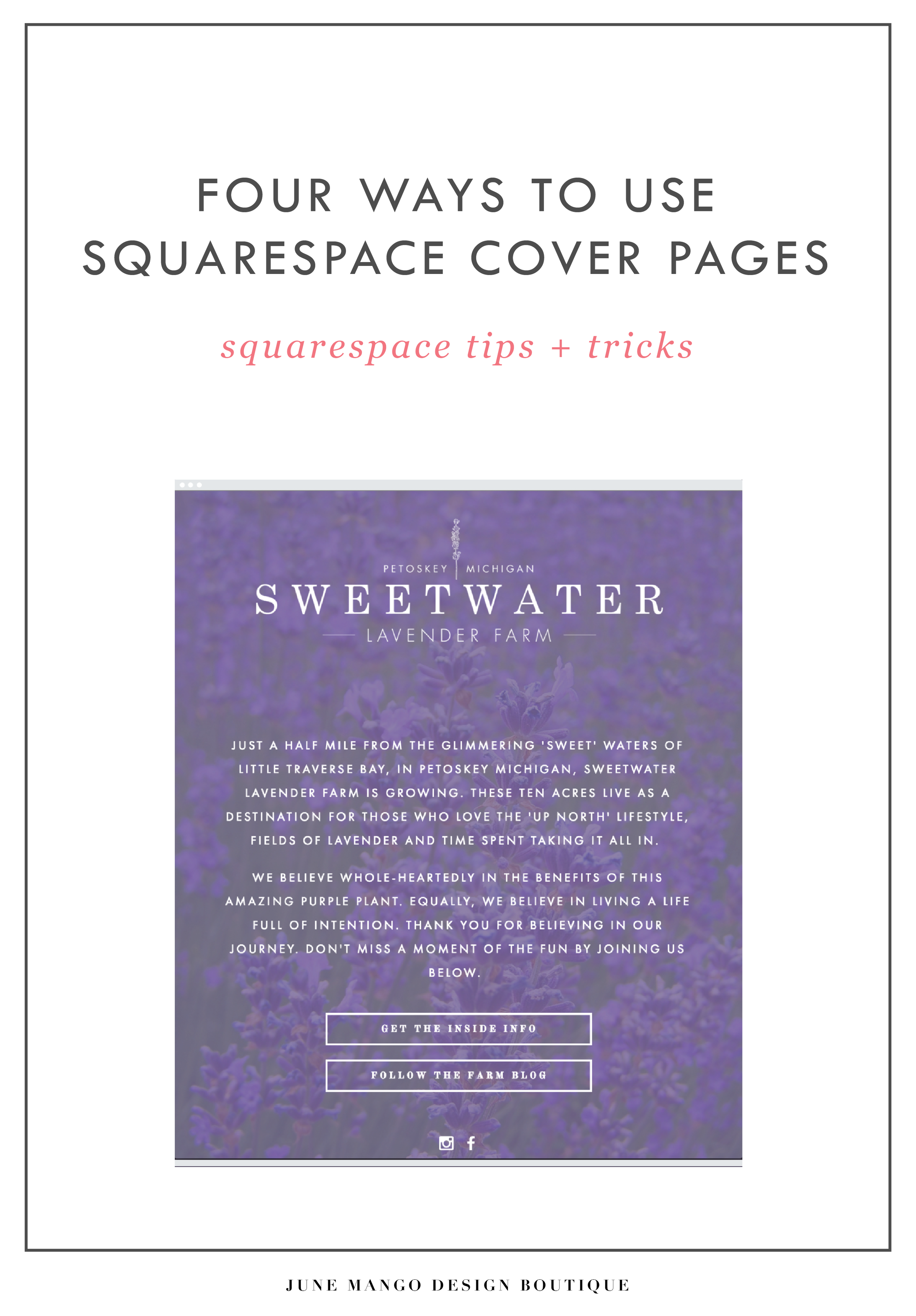 4-ways-to-use-squarespace-cover-pages-05.png