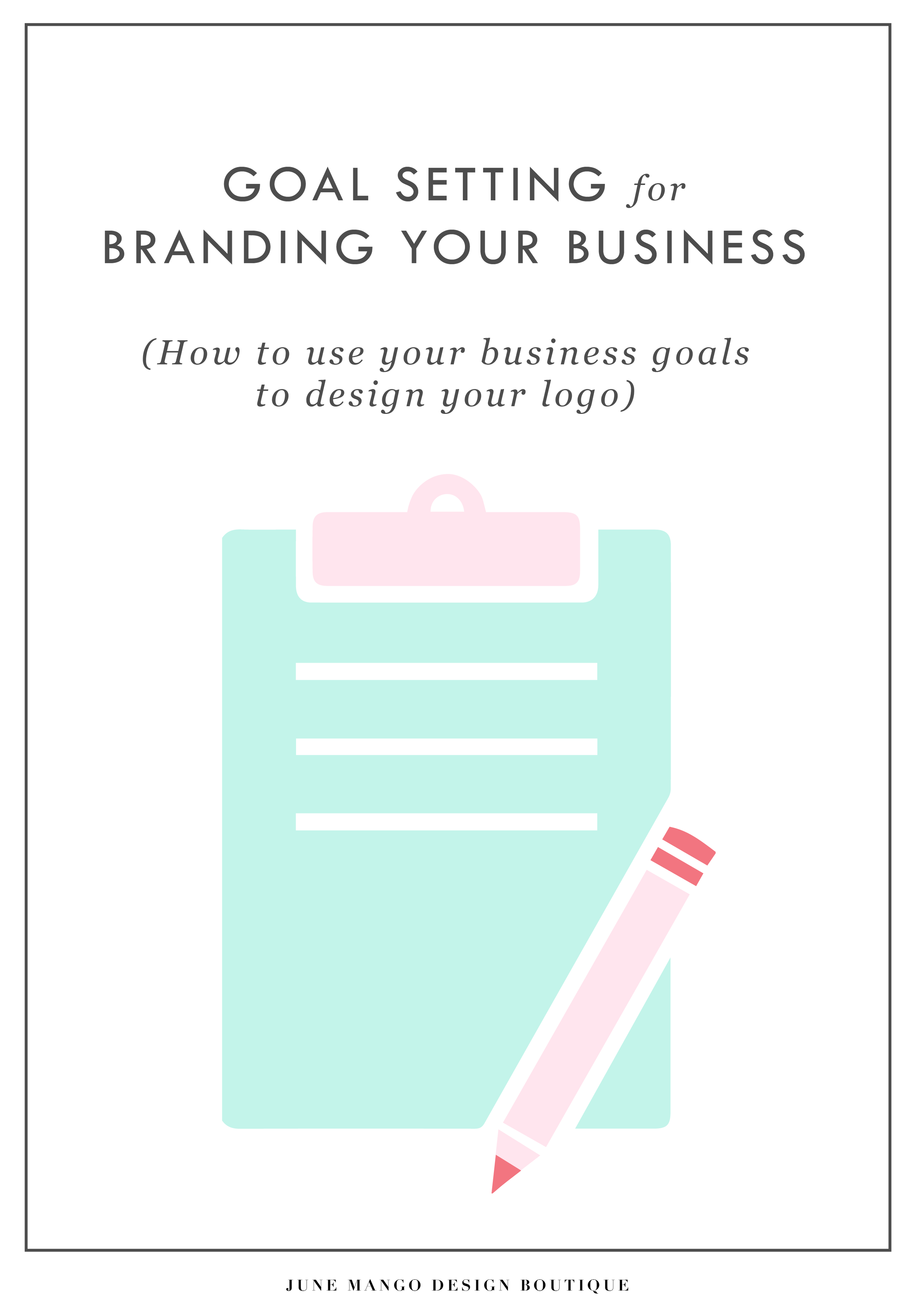 Goal-Setting-for-branding-your-business-logo-05.png