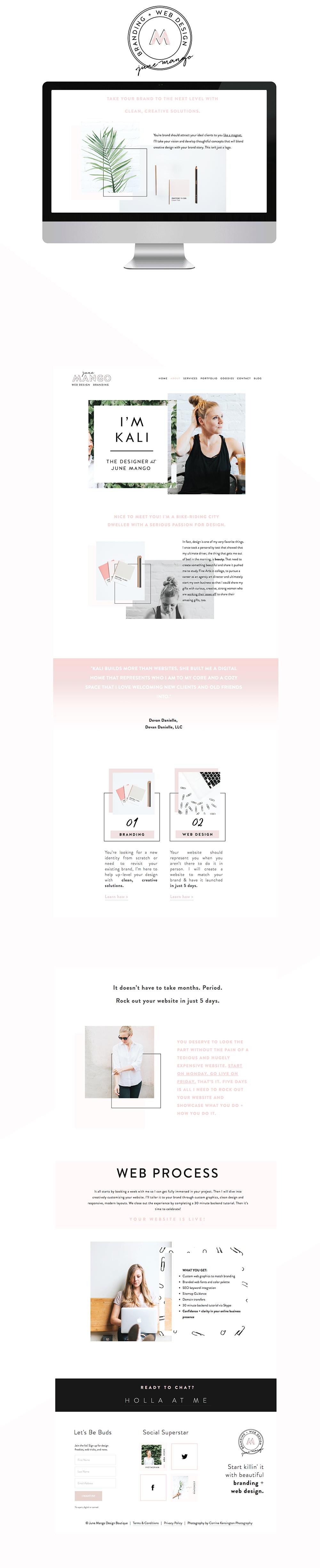Feminine-Web-Design-June-Mango-27.png