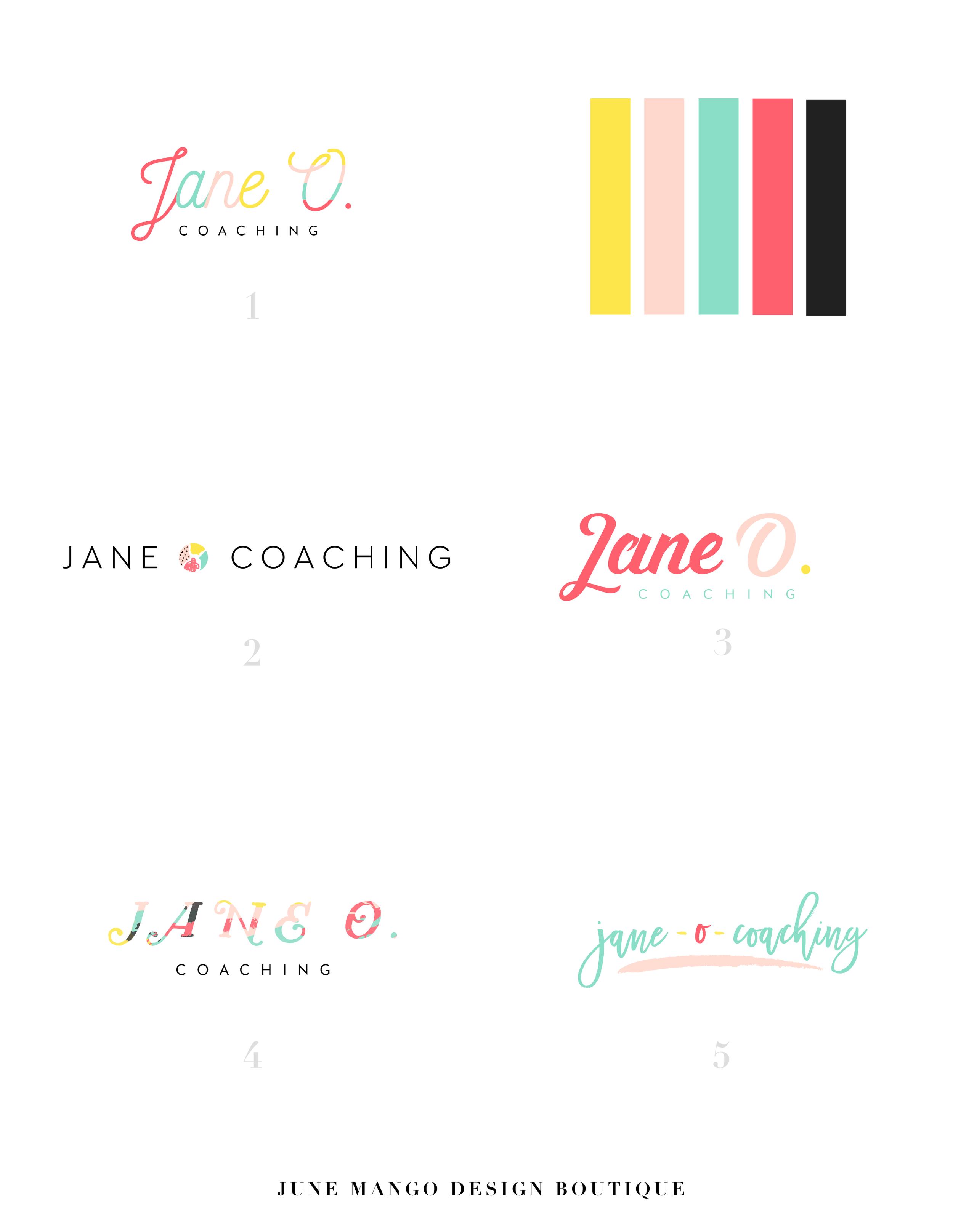 Jane-O.-Coaching-Logo-Process-01.png