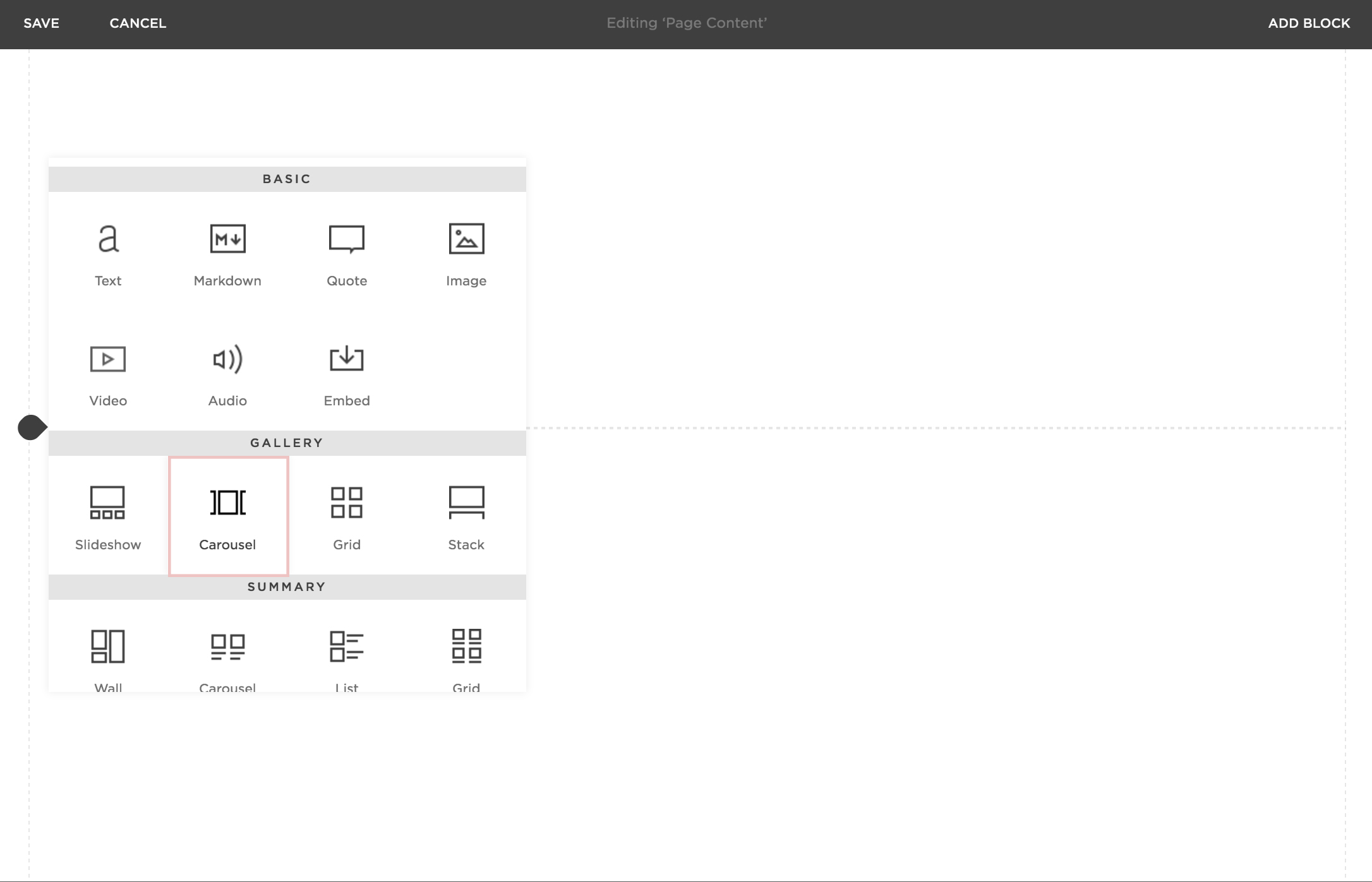 HOW-TO-CREATE-MULTIPLE-LINKS-ON-A-SINGLE-IMAGE-WITH-SQUARESPACE-cara.jpg