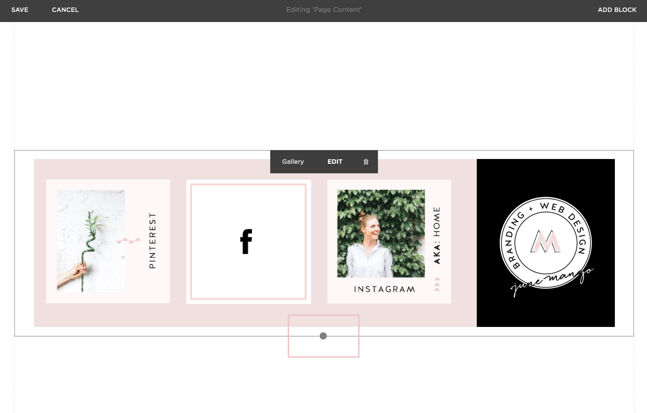 HOW-TO-CREATE-MULTIPLE-LINKS-ON-A-SINGLE-IMAGE-WITH-SQUARESPACE-fix.jpg