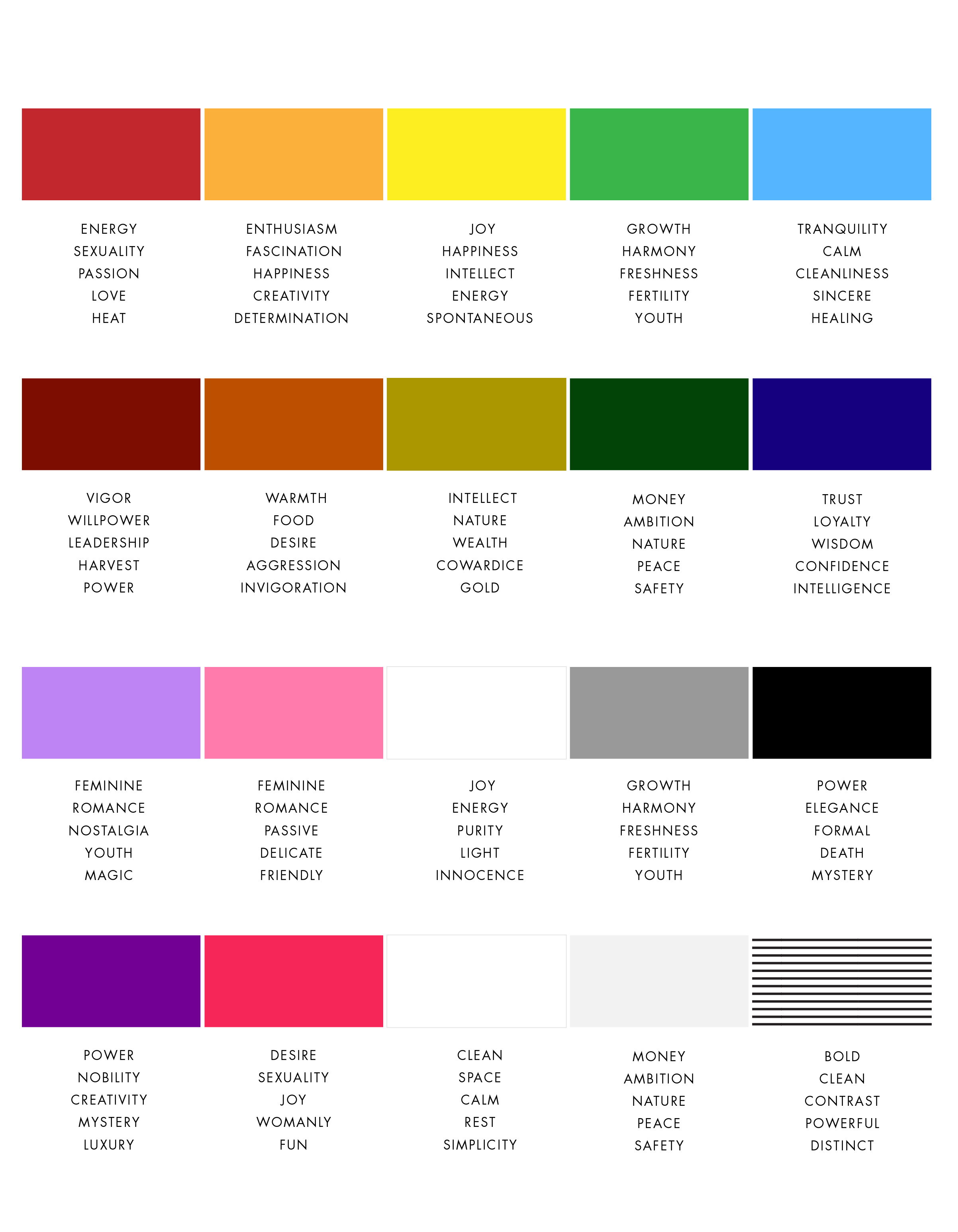 The-simplest-Guide-to-Color-Psychology.png