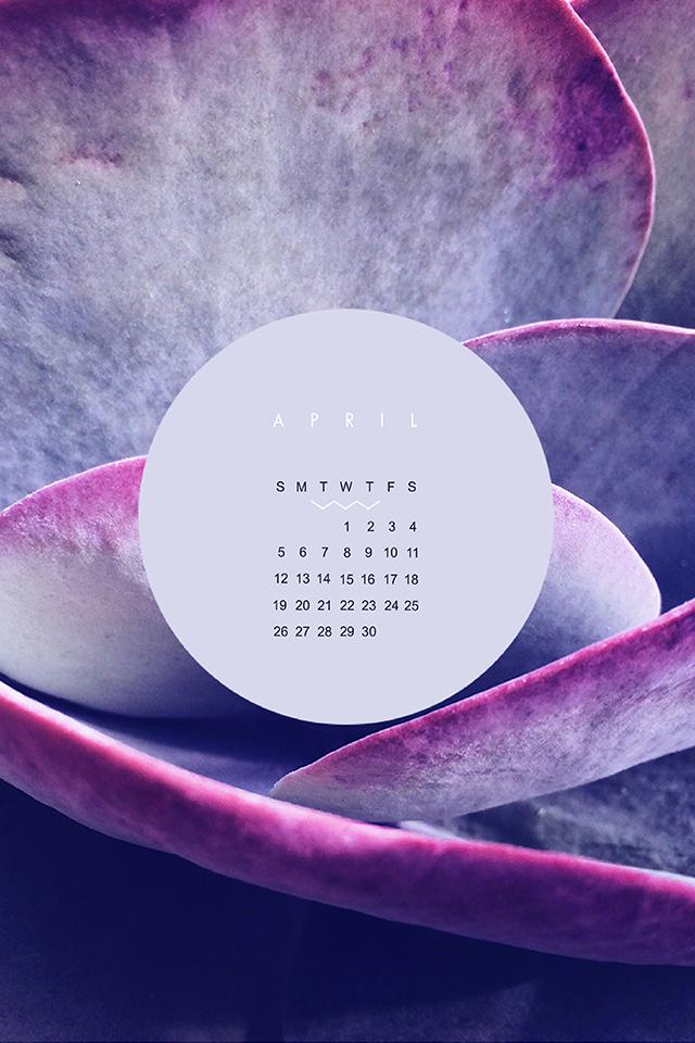 April-iphone-1.jpg