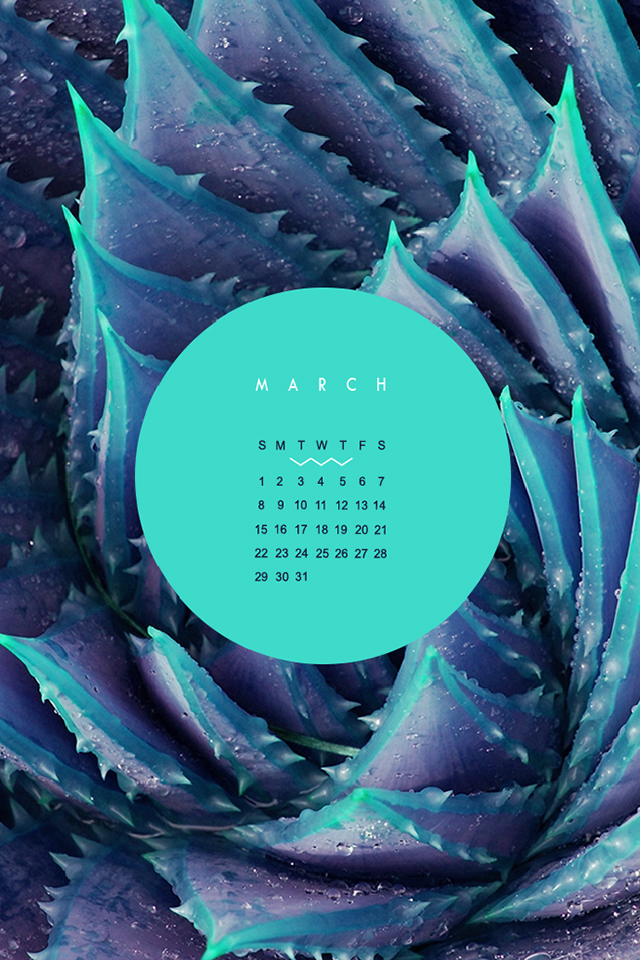 march-iphone-1.jpg
