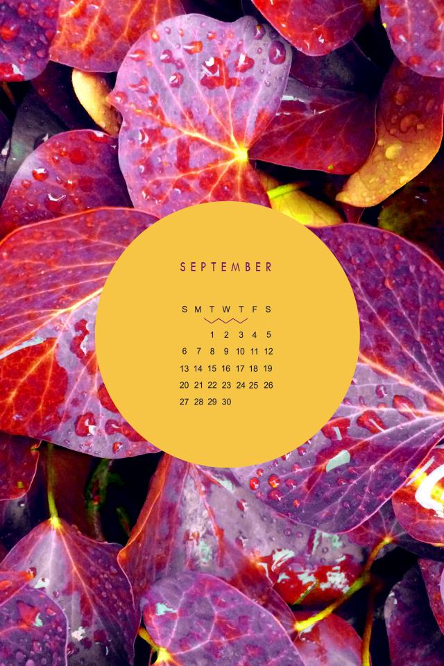 September-iphone.jpg