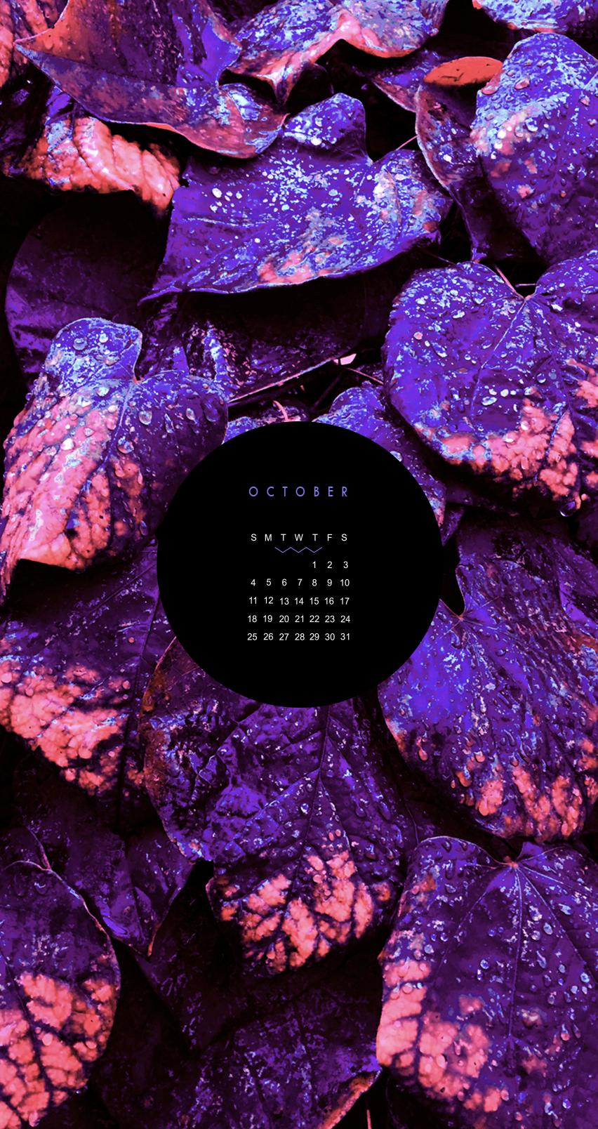 October-Iphone-Calendar-Wallpaper.png