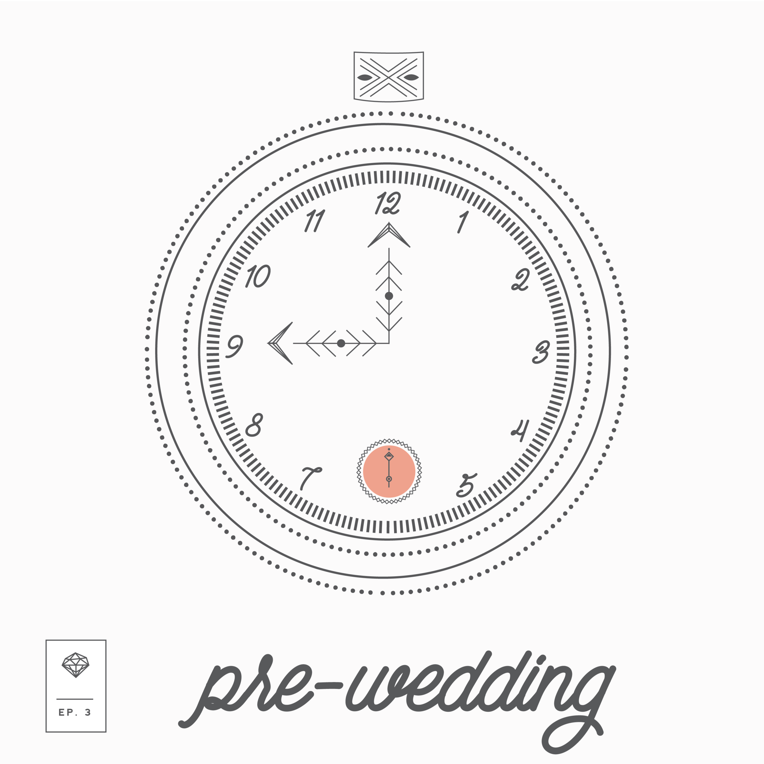 engaged wedding planning worries-01.png