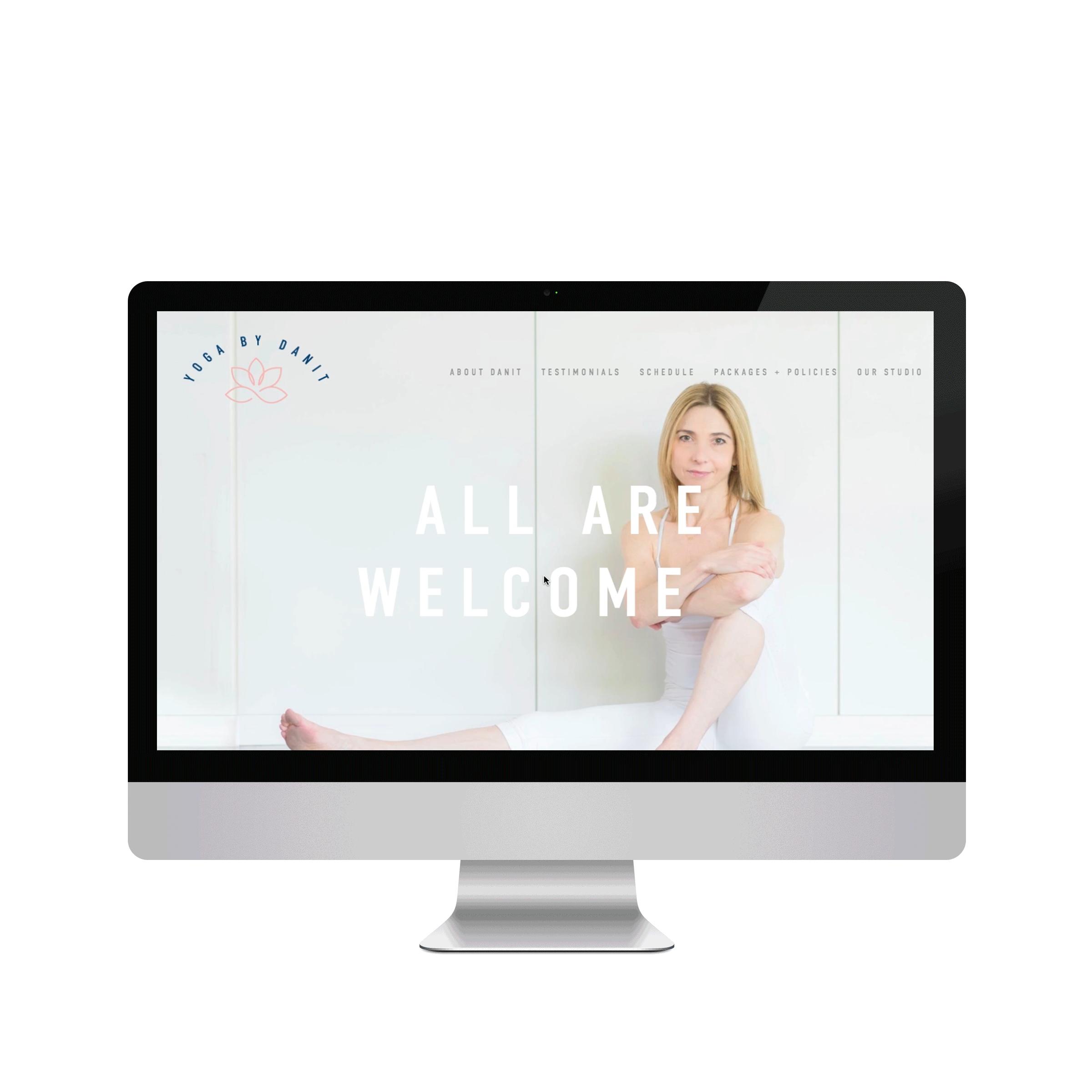 danit-yoga-studio-web-design.png