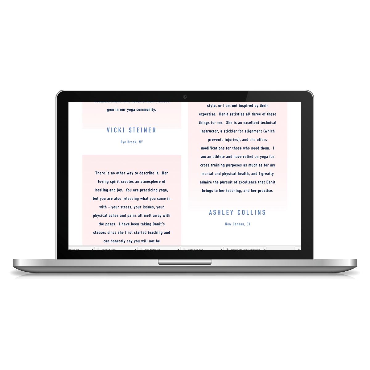 danit-yoga-studio-web-design3.png