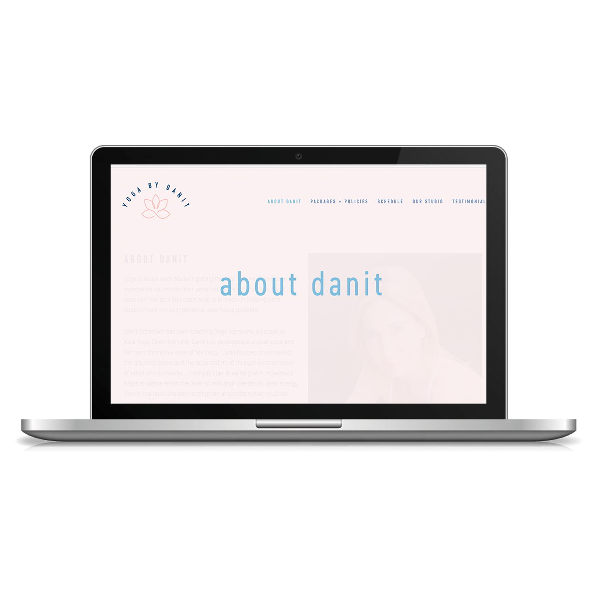 danit-yoga-studio-web-design1.png