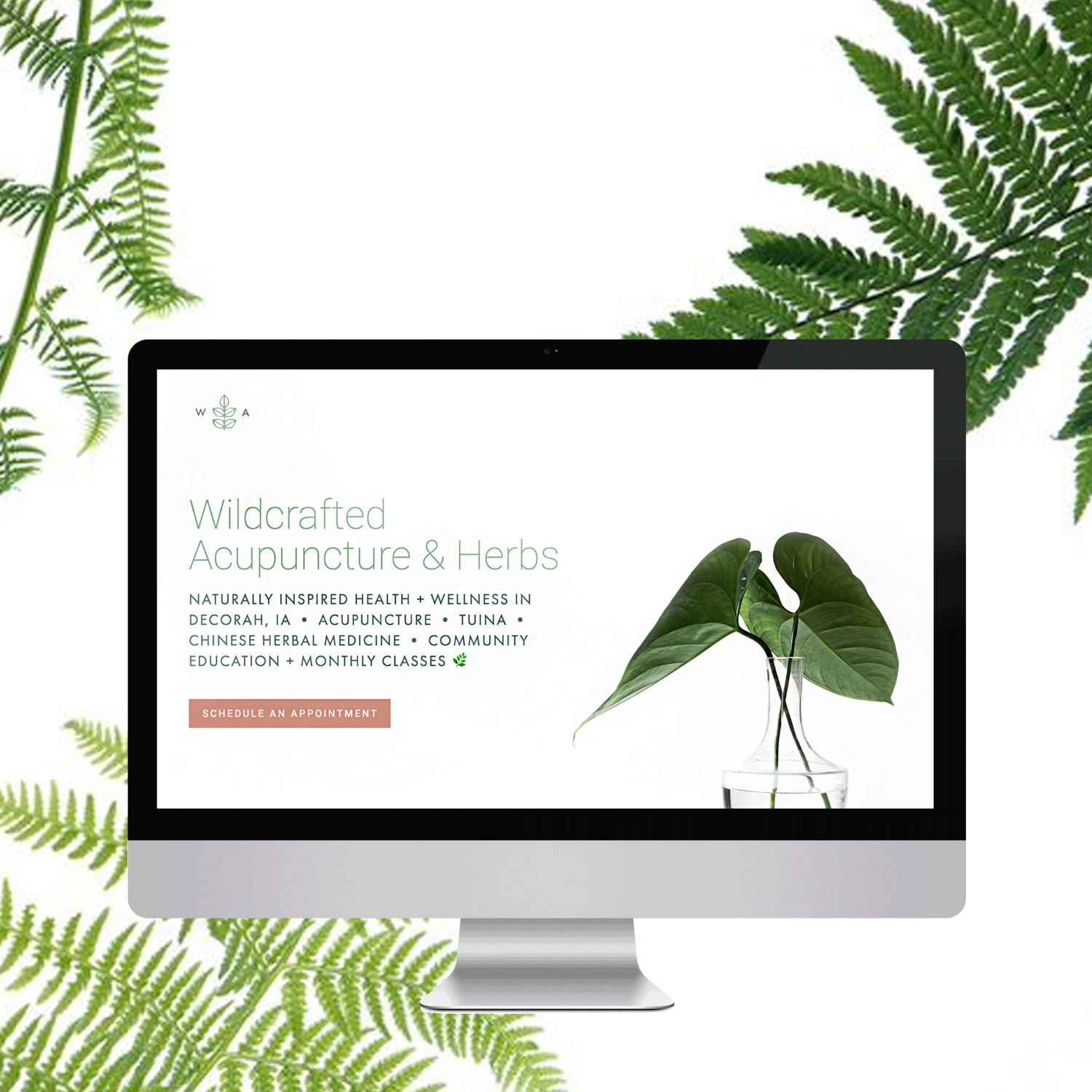 Wildcrafted+Acupuncture+and+Herbs+Go-Live-5.png