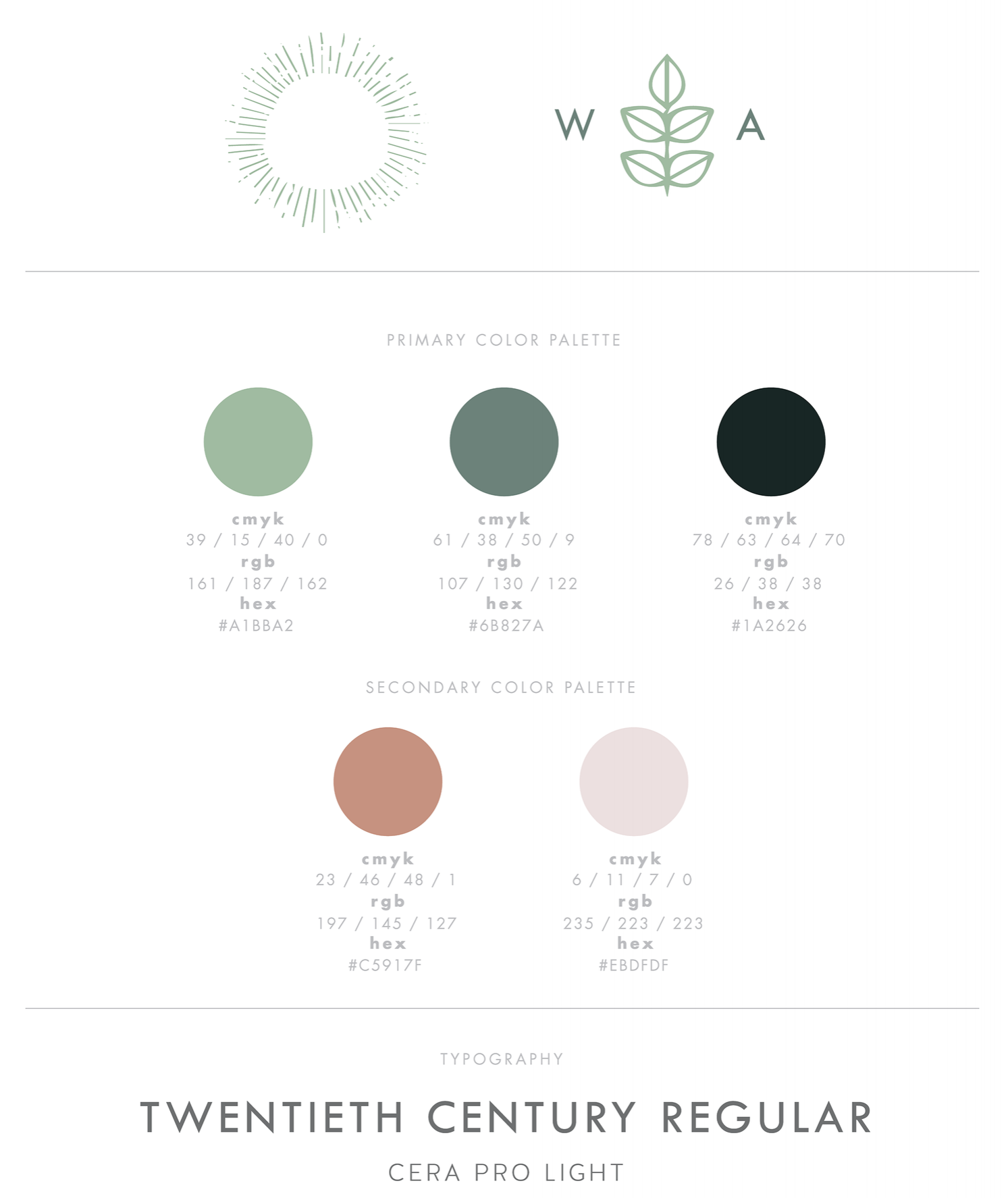 wellness-clinic-branding-acupuncture-logo.png