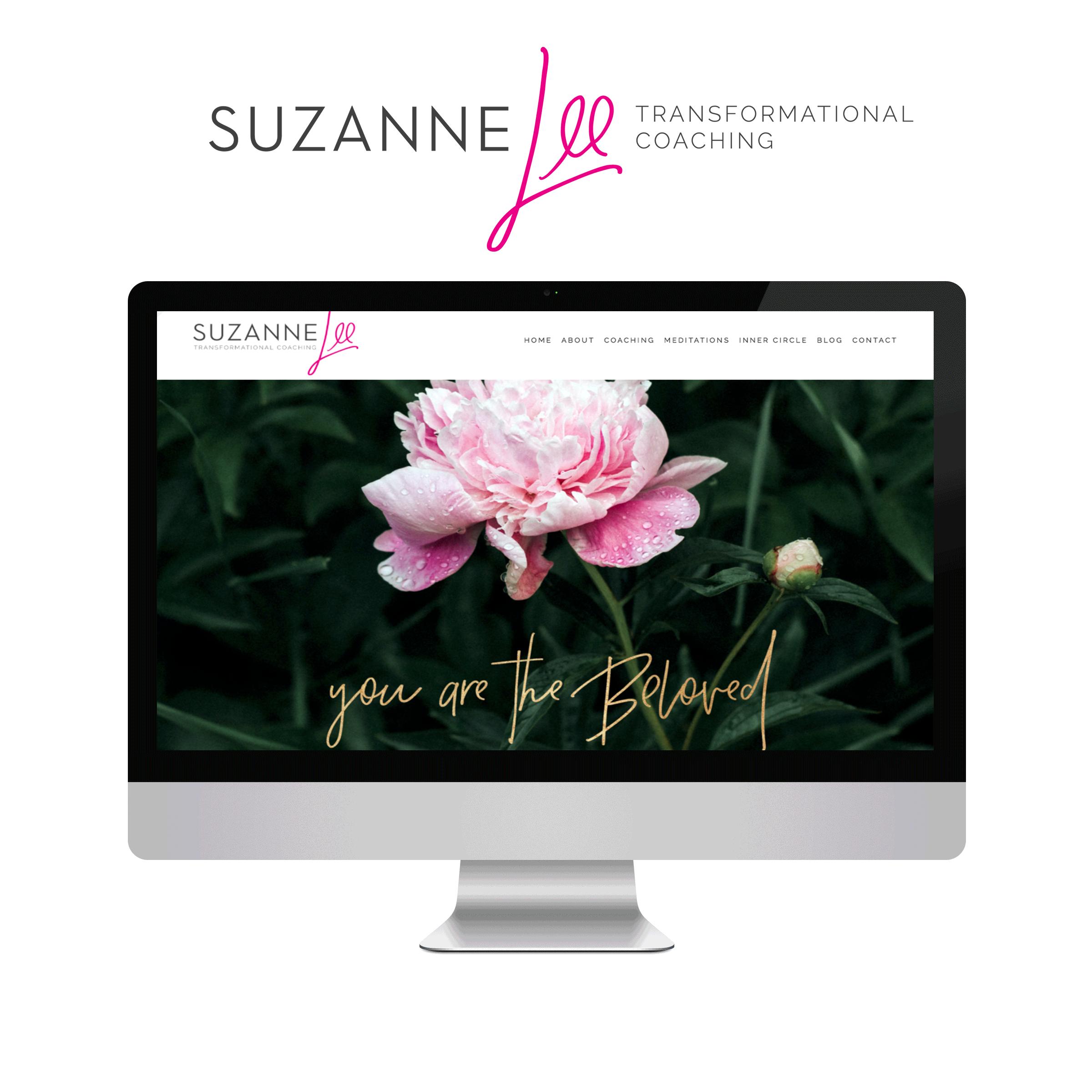 coaching-meditation-website-design.png