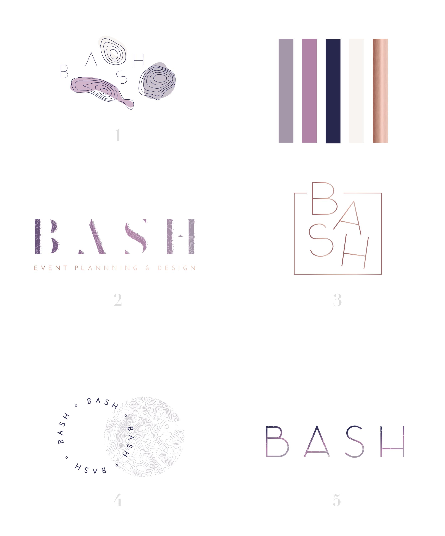 BASH Event Planning Logo Process-01.png