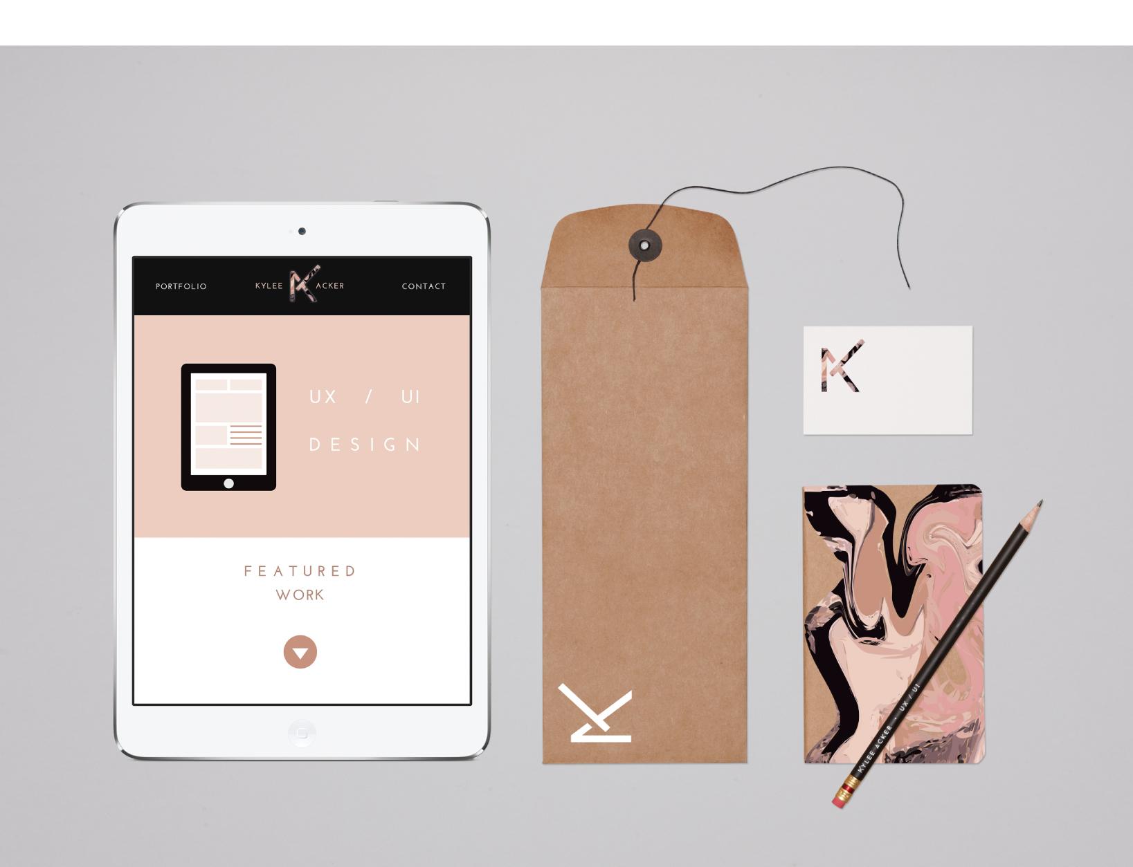 Kylee-Acker-marble-logo-branding.jpg