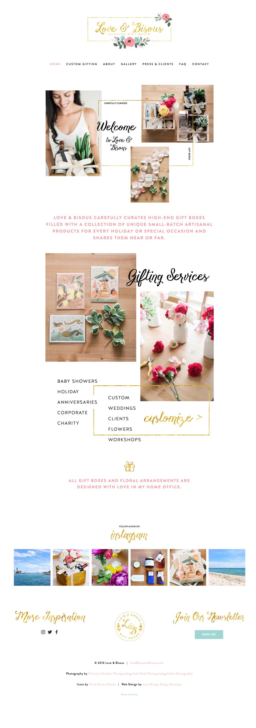 love-&-bisous-custom-gift-box-web-design-june-mango-design.png