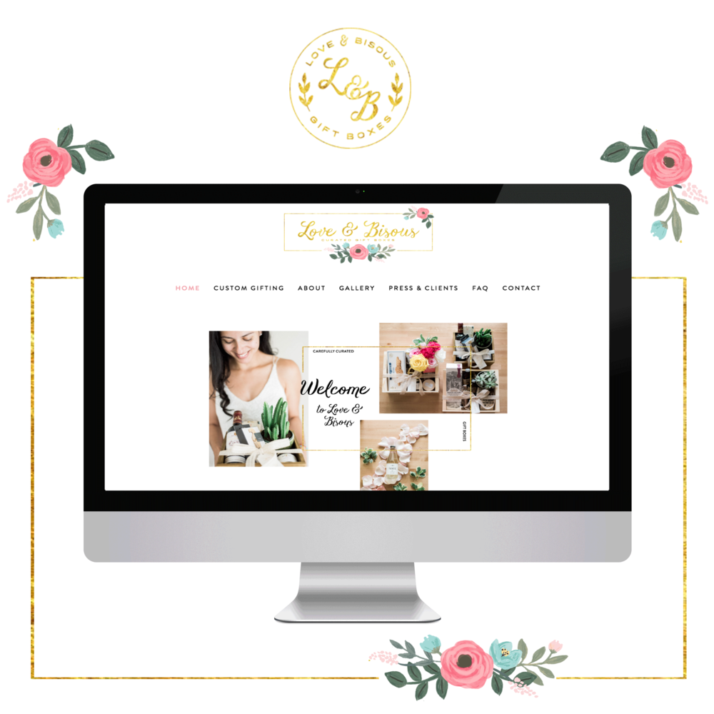 love-&-bisous-gift-box-web-design-june-mango-design.png
