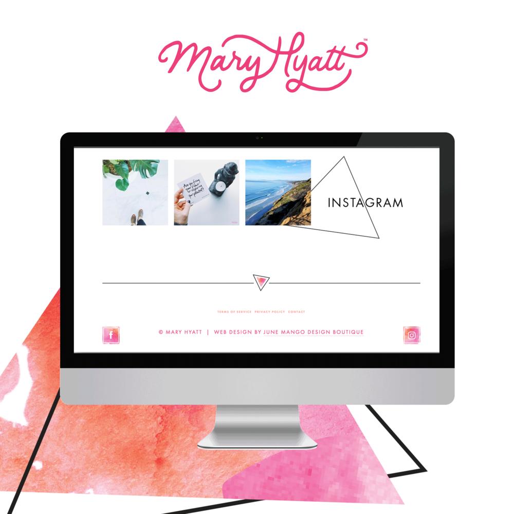 mary-hyatt-go-live-in-5-web-design.png