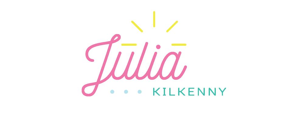 julia-kilkenny-brand-coaching-logo-bright-colorful-1.png