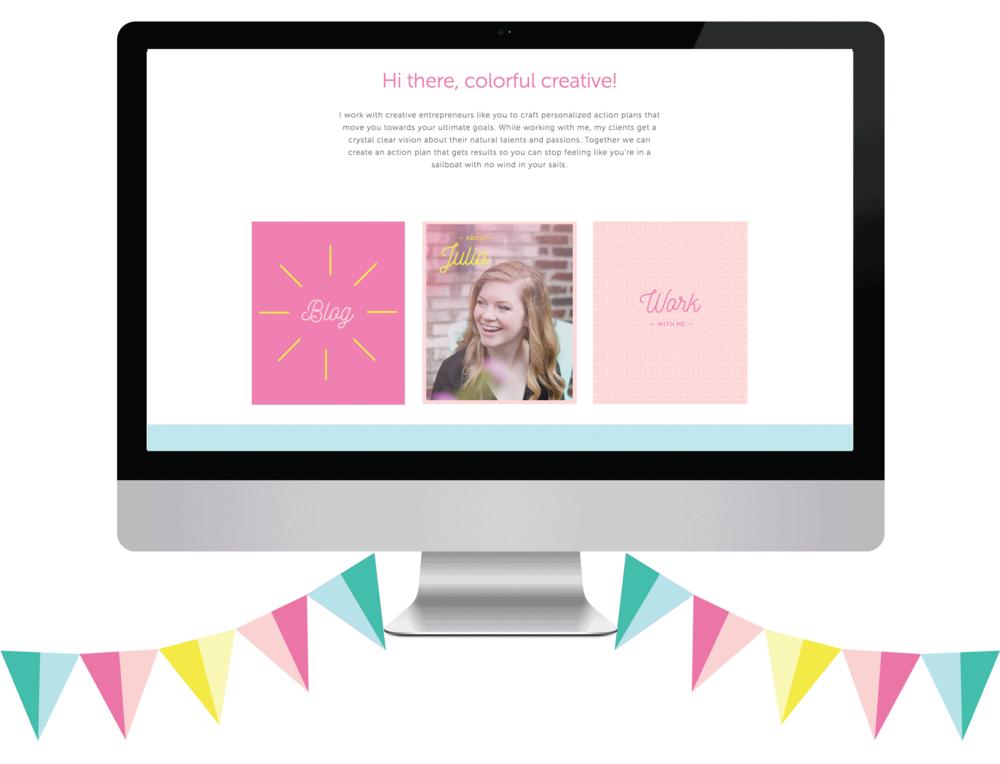 julia-kilkenny-bright-colorful-web-design-1.png
