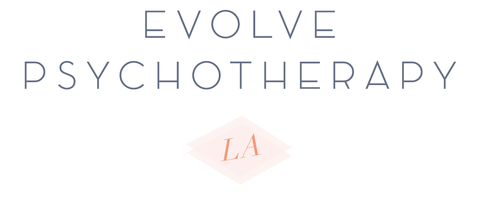Evolve-Psychotherapy-LA-BRANDING.png