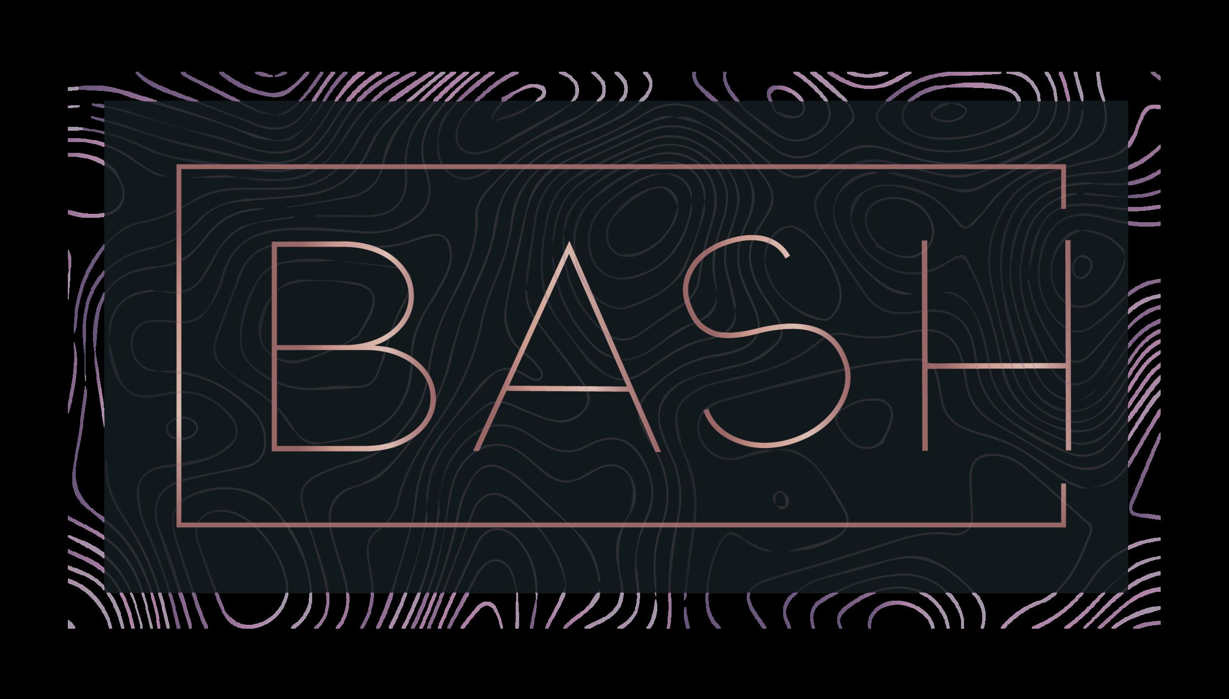 BASH-event-planning-branding-logo-Submark.png