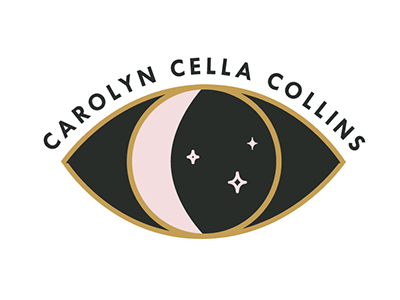 mystical-modern-tarot-atstrology-moon-eye-logo-dribbble.png