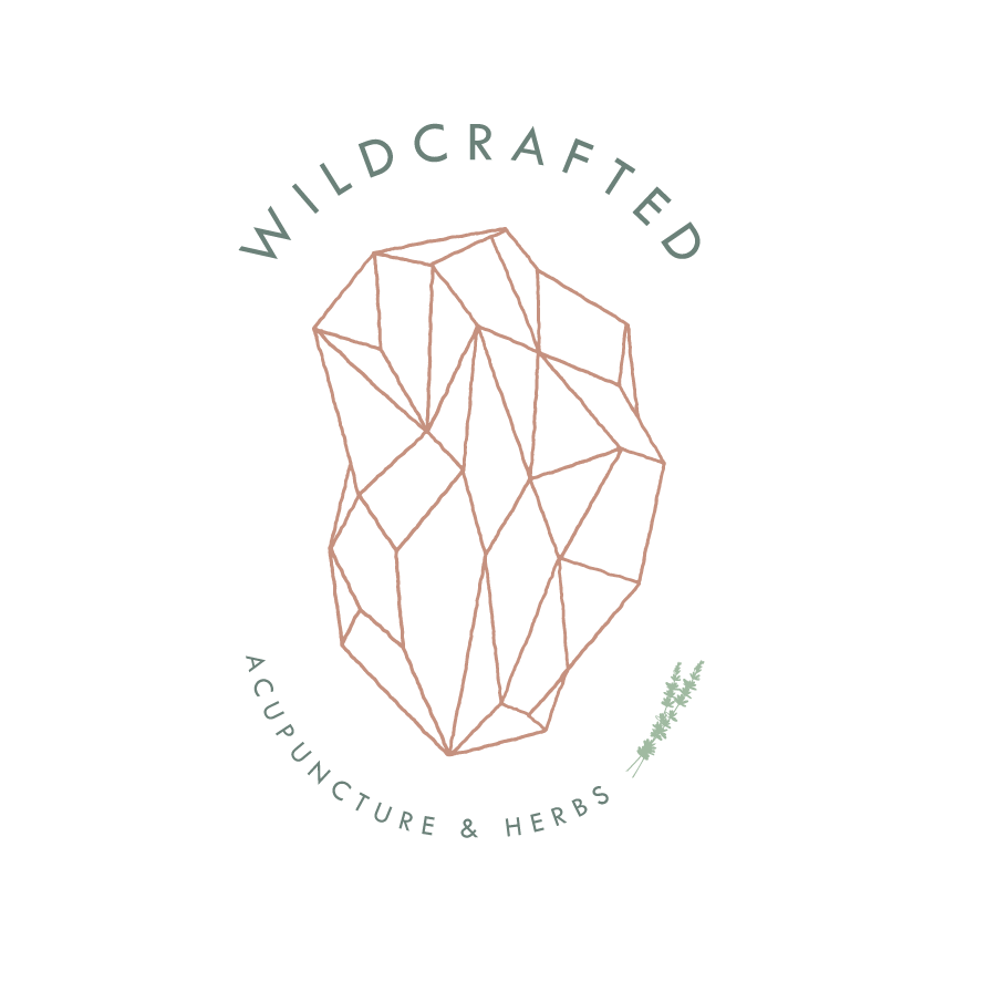 Wildcrafted-Acupuncture-Logo-02.png