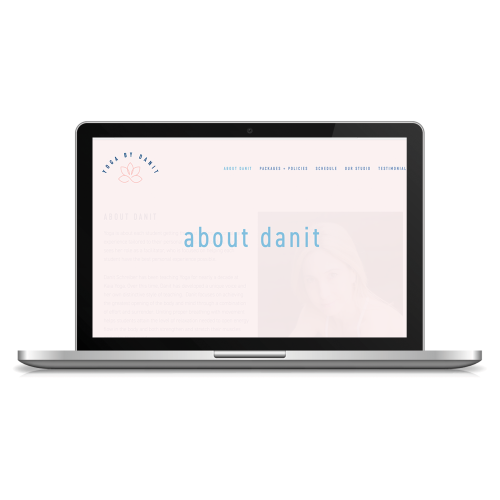 danit-yoga-studio-web-design1-1.png