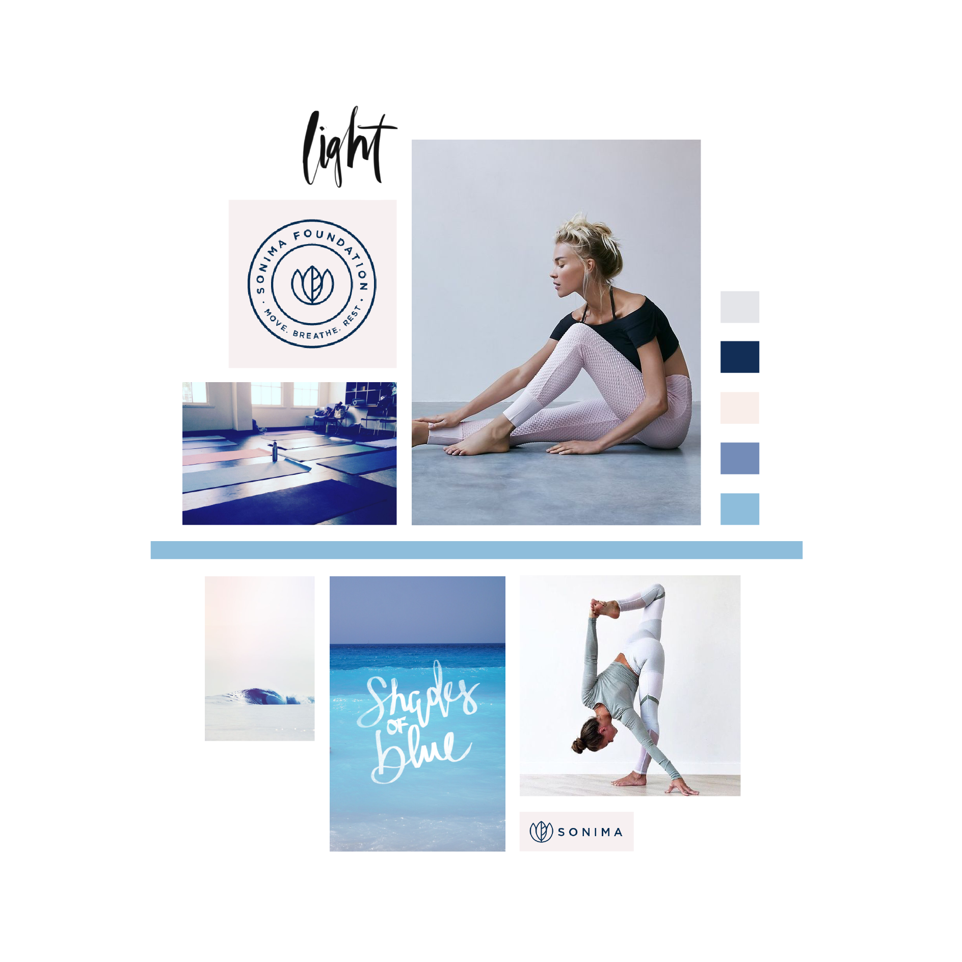 yoga-by-danit-branding-logo-web-design.png