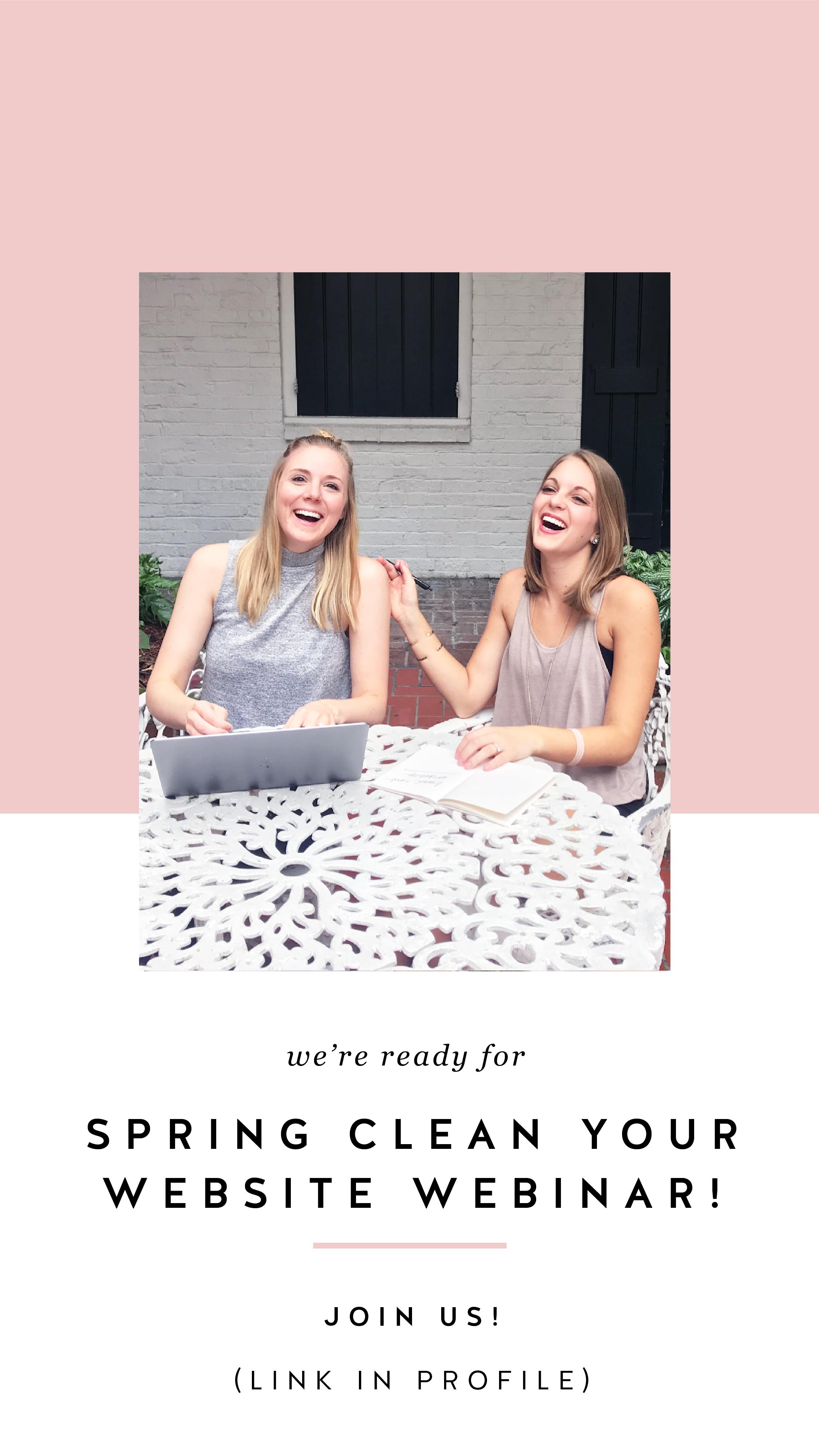 spring-clean-your-website-webinar-14.png