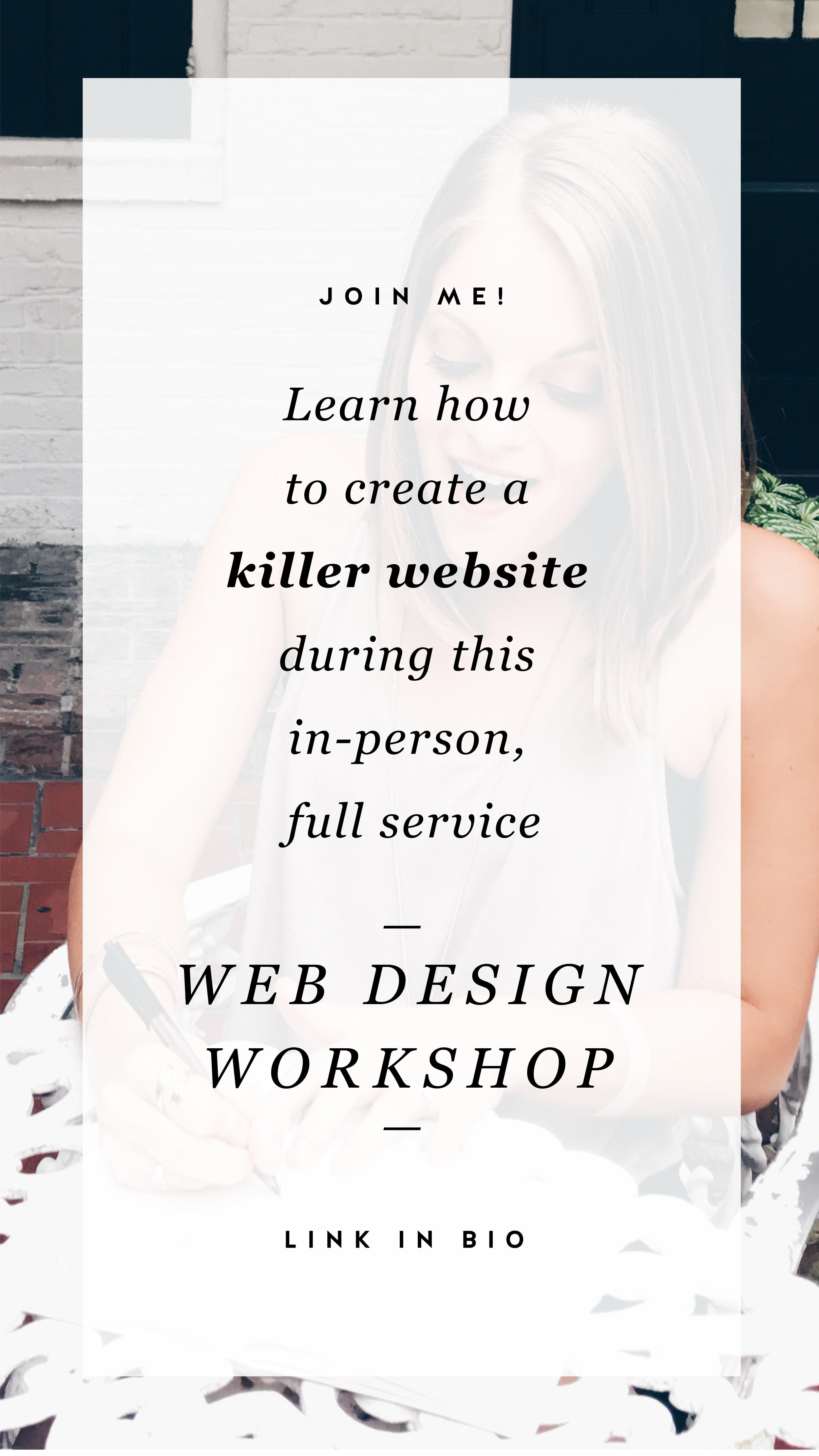 dc-web-design-workshop-02.png