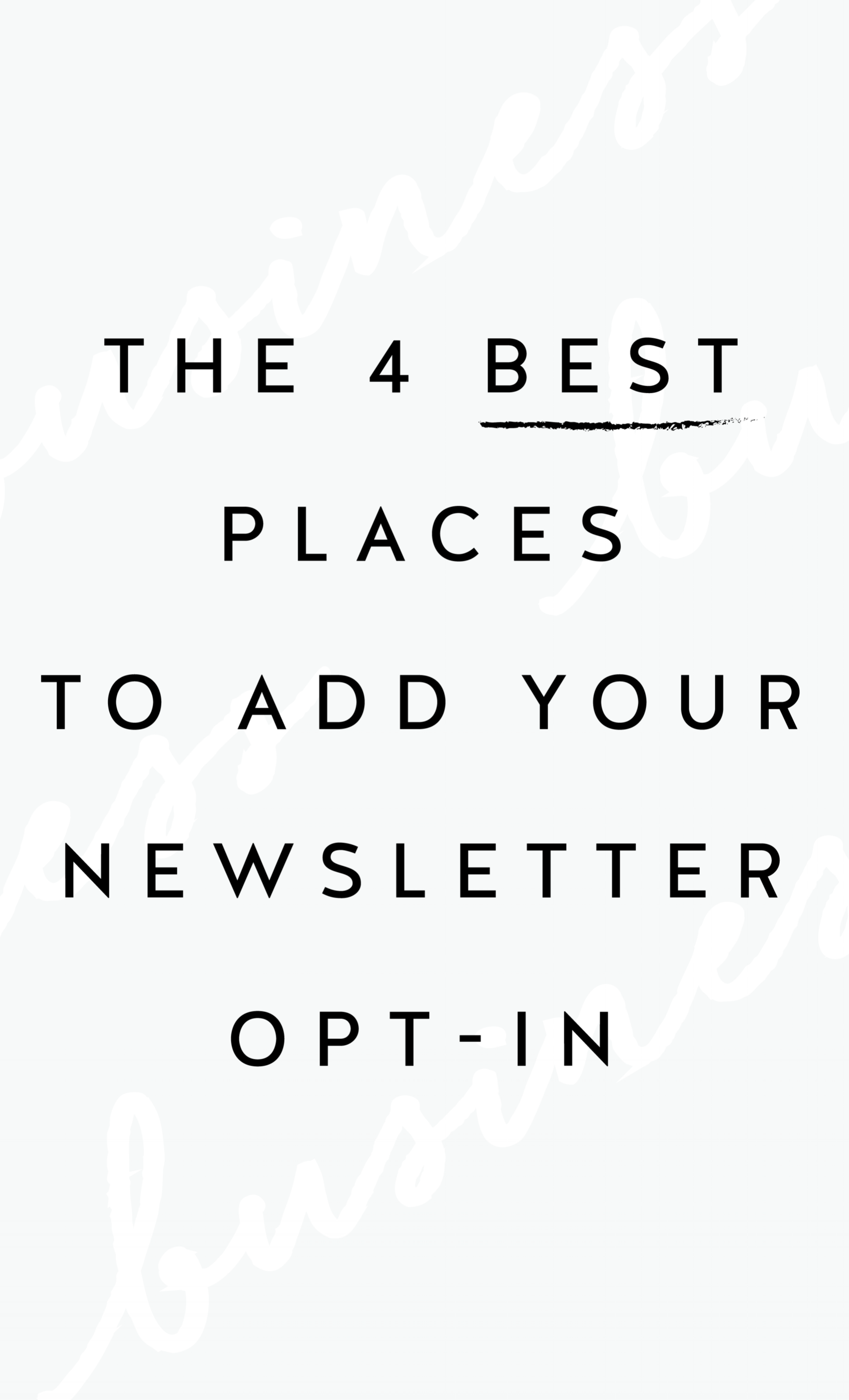 The 4 best places to add your newsletter opt-in-23.png
