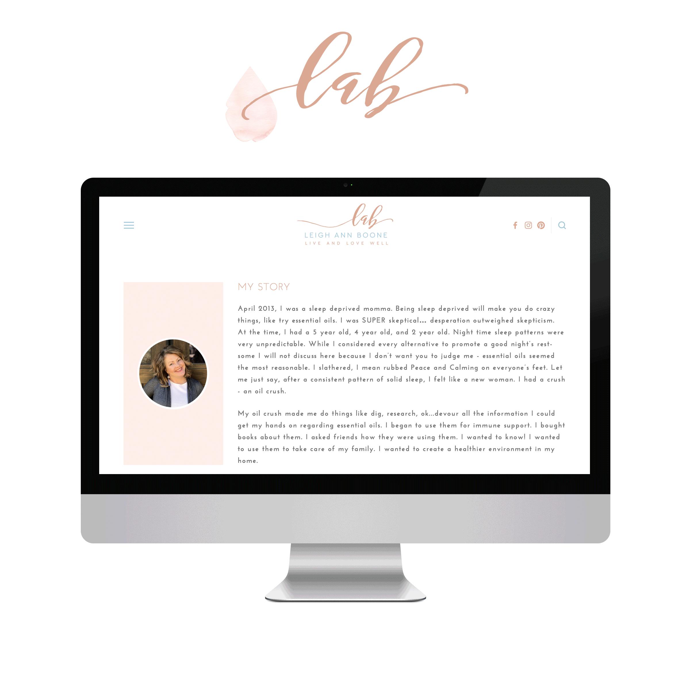 essential-oils-website-design.png